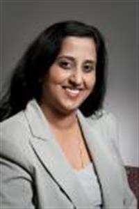 Subhasri L. Sangam, MD headshot