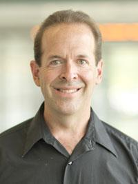 Andrew J. Pestcoe, DO headshot