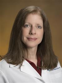 Debra M. Fullan, DO headshot