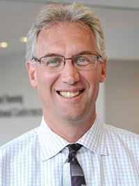 Joshua S. Krassen, DO headshot
