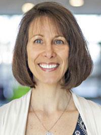 Jessica  L. Jenkins, AuD, MS headshot