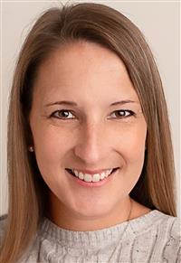 Hanna R. Warren, DO headshot
