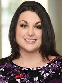 Kathleen Katulis, CRNP, MSN headshot