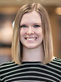 Nicole T. Sullivan, PA-C, MSPAS headshot