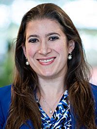 Brianne M. Allerton, DO, MS headshot