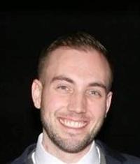 Joseph J. Scuorzo, DO headshot