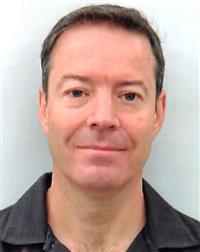 Roman  O. Pravak, MD headshot