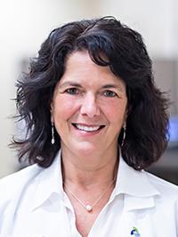 Mary T. Dunleavy, PA-C headshot