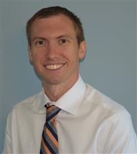 Andrew  D. Shoemaker, MD headshot