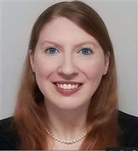 Amanda  C. Bowers, MD headshot
