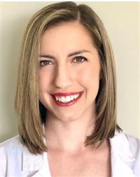 Samantha H. Zerfass, PA-C, MSPAS headshot