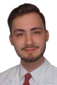 Robert A.  Celani, PA-C, MSPAS headshot