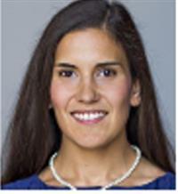 Jennifer A. Sadowski, DO headshot