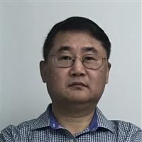 Jian Hu, MD headshot