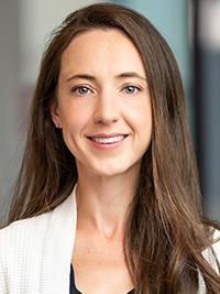 Kelly  N.  Strickler, DO headshot