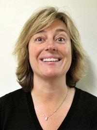 Elizabeth M. Evans, DO headshot