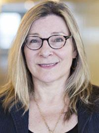 Barbara C. Cavanaugh, MD headshot