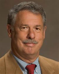 Patrick B. Respet, MD headshot