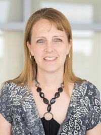Lori E. Erschen, DO headshot