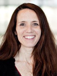 Wendy  J. Kowalski, MD headshot