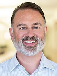 Steven B. Mazza, MD headshot