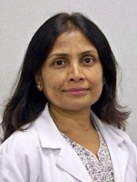 Anurita Jajoo, MD headshot