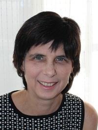 Susan G. Trevisan, MD headshot