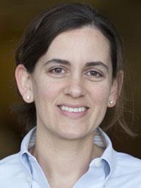 Catherine A. Bingham, MD headshot