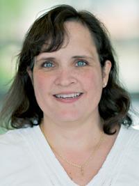 Susan S. Mathieu, MD headshot