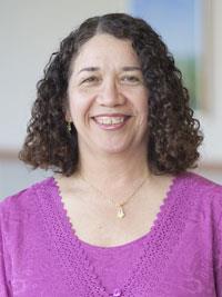 Betty Y. Bohorquez, PA-C, MSPAS headshot