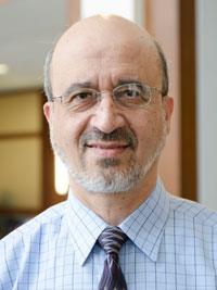 Naser Tolaymat, MD headshot