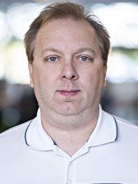 Jonathan L. Shingles, DO, MBA headshot
