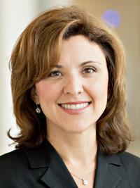 Kara M. Coassolo, MD headshot
