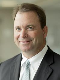 Randolph Wojcik Jr., MD headshot