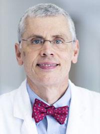 Andrew D. Sumner, MD headshot