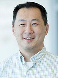 Ya-Yu Lee, MD headshot