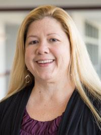 Erika M. Yencha, MD, MS headshot