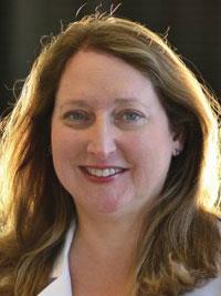 Amy A. Jibilian, MD headshot