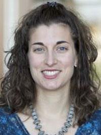 Nicole R. Sully, DO headshot