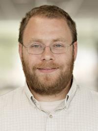 Matthew S.  Saltz, MD headshot