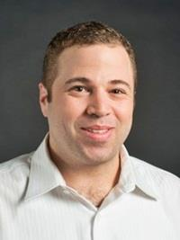 Brian K. Goldberg, MD headshot
