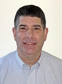Mark S.  Springer, MD headshot