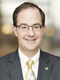 Kevin A.  Vrablik, MD, MPH headshot