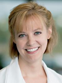 Patricia A. Quinlan, MD, PsyD, MS headshot