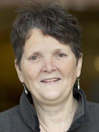 Nancy A. Urankar, MD headshot