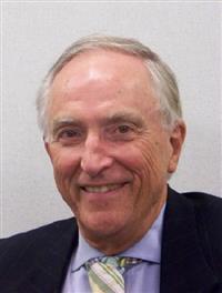 H. Newton Olewiler Jr., MD headshot