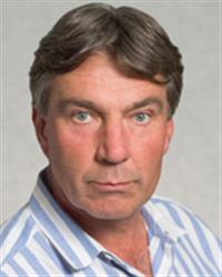 David L. Schwendeman, MD headshot