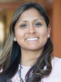 Liany C. Diven, MD headshot