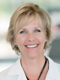 Carol K. Carbone, CRNP headshot