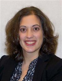 Katerina C. Valavanis, MD headshot